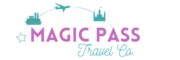 Magic Pass Travel Co.